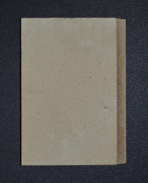 Wamsler W1-75 Seitenstein links vorne
