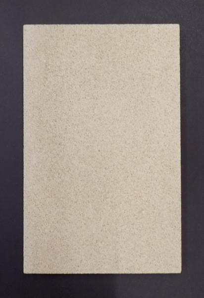 Wamsler Typ 11183 Seitenstein links