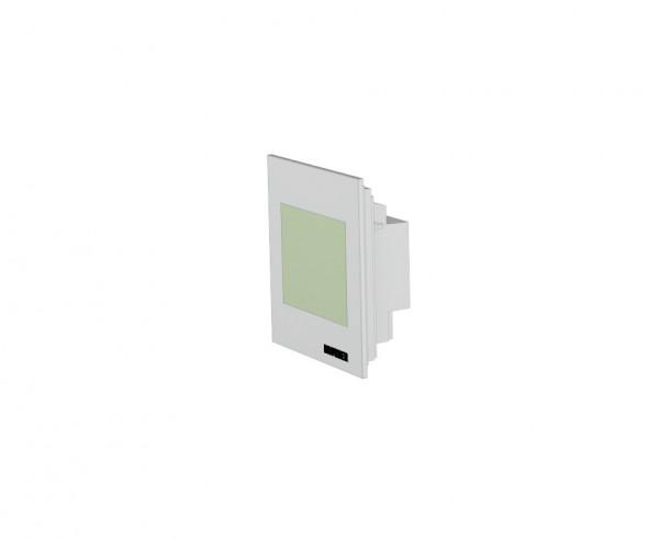 Brunner Elektronische Ofensteuerung EOS 8 Komplett-Set