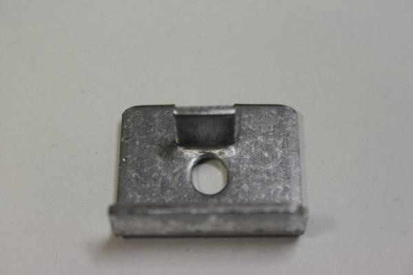 Wamsler W1-90 Scheibenhalter