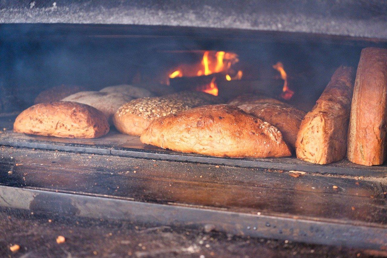 oven-4757093_1280