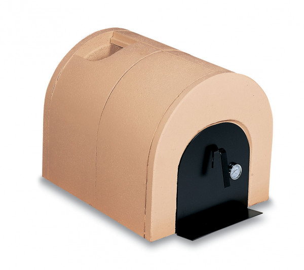 Pizzaofen Sunday® Forno Mini