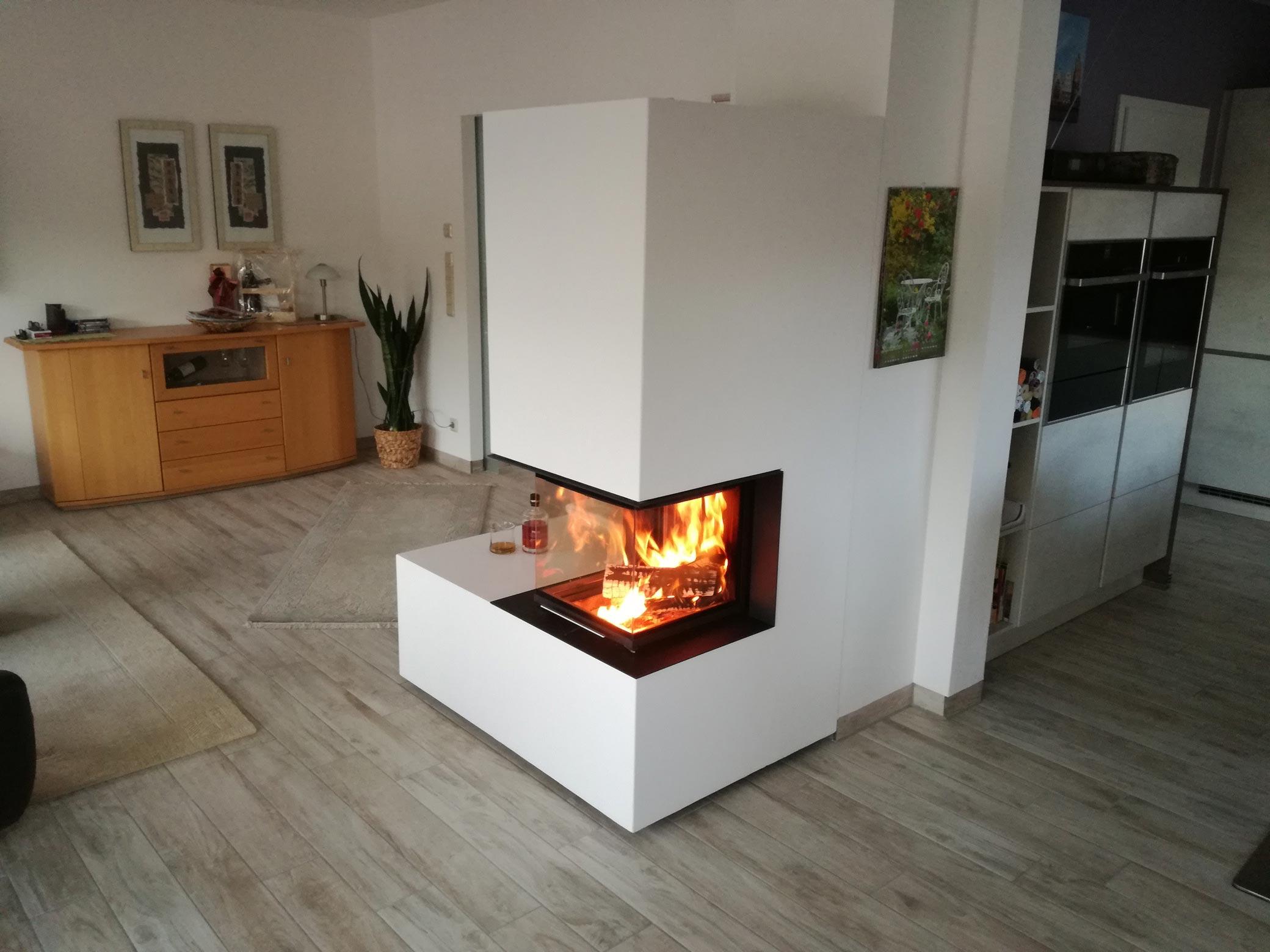 Kaminbausatz Brunner Systemkamin Bsk 10 Panorama Kamin Schiebetur 8 Kw Kaufen Cafiro