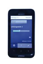 GSM Modul Pelletofen Olsberg