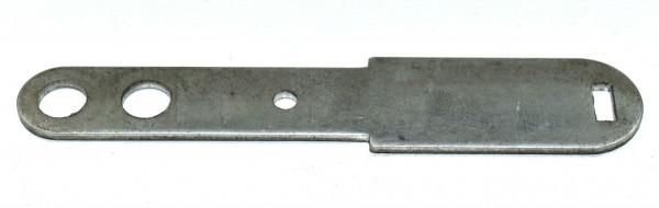 Wamsler K128F Rüttelstange