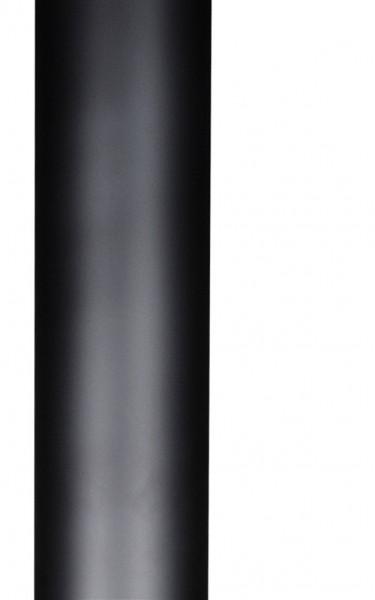 Rauchabzug-Verlängerung 50 cm Firestar Grillkamin 650