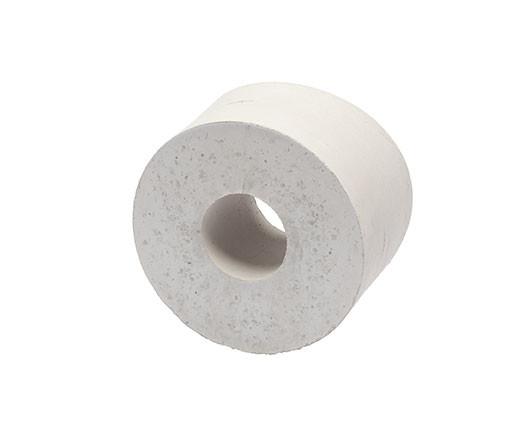 Keramik Modul Speicher 300 Bypass 40 mm Paar, Ø 100 mm
