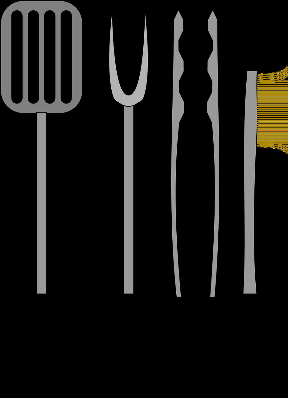 barbecue-2026247_1280