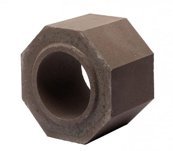 Keramik Modul Speicher 240 Rohr 240 x 240 x 160 mm