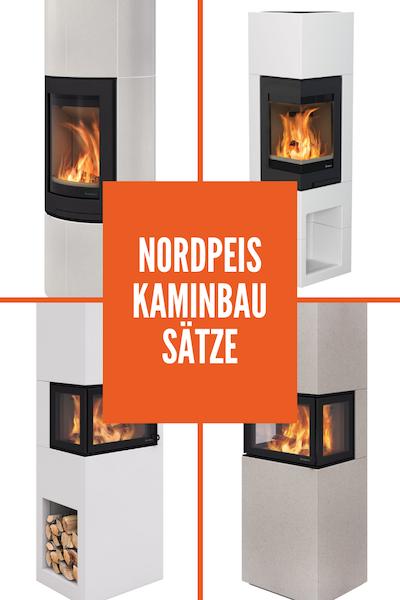 nordpeis-kaminbausaetze