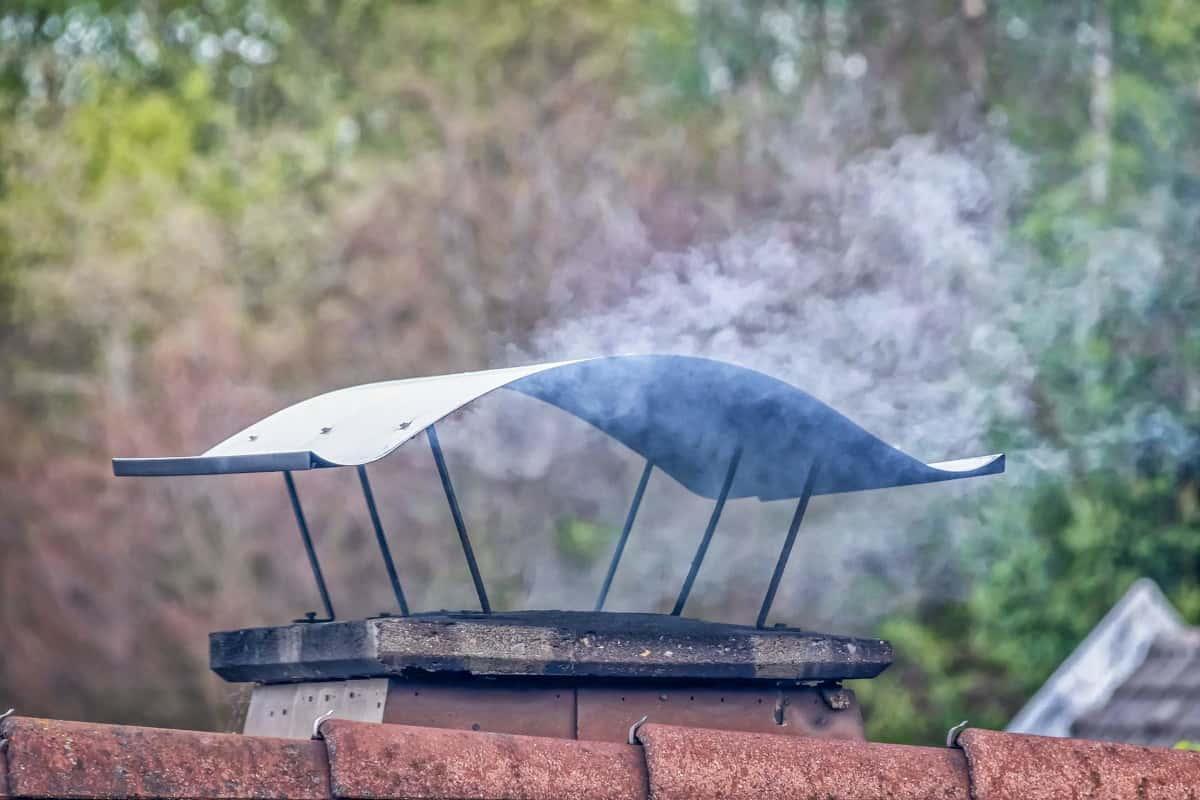 chimney-5114954_1920nDYdSTBZiR7SU-min.jpg