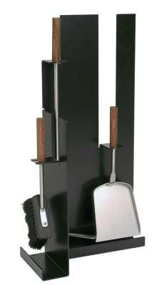 Karabiner Geschirrtuch Unordnung Kit Outdoor Geschirr Set BPA-frei Runde Teller Bisgear Camping Edelstahl 21,6 cm K/üche Essteller 6 St/ück