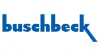 Buschbeck
